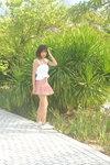 16062019_Nikon D700_West Kowloon Promenade_Bobo Cheng00007