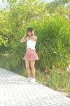 16062019_Nikon D700_West Kowloon Promenade_Bobo Cheng00008