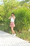 16062019_Nikon D700_West Kowloon Promenade_Bobo Cheng00010