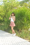 16062019_Nikon D700_West Kowloon Promenade_Bobo Cheng00011