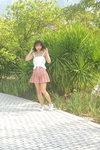 16062019_Nikon D700_West Kowloon Promenade_Bobo Cheng00012