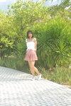 16062019_Nikon D700_West Kowloon Promenade_Bobo Cheng00013