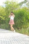16062019_Nikon D700_West Kowloon Promenade_Bobo Cheng00014