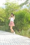 16062019_Nikon D700_West Kowloon Promenade_Bobo Cheng00015