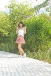 16062019_Nikon D700_West Kowloon Promenade_Bobo Cheng00016