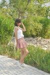 16062019_Nikon D700_West Kowloon Promenade_Bobo Cheng00019