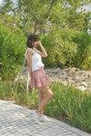 16062019_Nikon D700_West Kowloon Promenade_Bobo Cheng00020