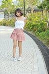 16062019_Nikon D700_West Kowloon Promenade_Bobo Cheng00021