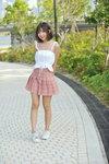 16062019_Nikon D700_West Kowloon Promenade_Bobo Cheng00022