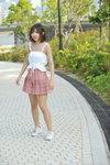 16062019_Nikon D700_West Kowloon Promenade_Bobo Cheng00023