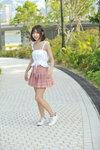 16062019_Nikon D700_West Kowloon Promenade_Bobo Cheng00024
