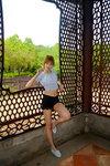 24042016_Lingnan Garden_Bobo Au00003