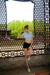 24042016_Lingnan Garden_Bobo Au00004