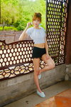 24042016_Lingnan Garden_Bobo Au00007