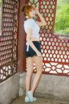 24042016_Lingnan Garden_Bobo Au00019
