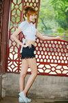24042016_Lingnan Garden_Bobo Au00020