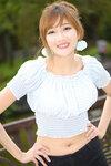 24042016_Lingnan Garden_Bobo Au00080