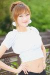 24042016_Lingnan Garden_Bobo Au00082