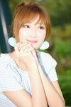 24042016_Lingnan Garden_Bobo Au00084