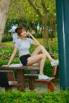 24042016_Lingnan Garden_Bobo Au00089