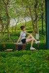 24042016_Lingnan Garden_Bobo Au00090