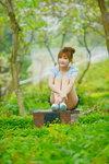 24042016_Lingnan Garden_Bobo Au00092