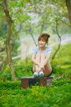 24042016_Lingnan Garden_Bobo Au00093