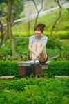 24042016_Lingnan Garden_Bobo Au00095