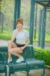24042016_Lingnan Garden_Bobo Au00096