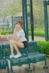 24042016_Lingnan Garden_Bobo Au00097