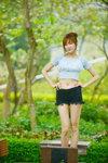 24042016_Lingnan Garden_Bobo Au00100