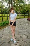 24042016_Lingnan Garden_Bobo Au00177