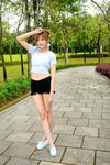 24042016_Lingnan Garden_Bobo Au00179