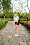 24042016_Lingnan Garden_Bobo Au00181