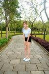 24042016_Lingnan Garden_Bobo Au00182