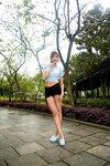24042016_Lingnan Garden_Bobo Au00183