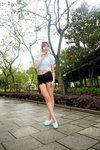 24042016_Lingnan Garden_Bobo Au00184