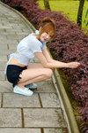 24042016_Lingnan Garden_Bobo Au00189