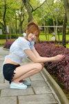 24042016_Lingnan Garden_Bobo Au00191
