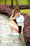 24042016_Lingnan Garden_Bobo Au00193