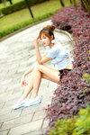 24042016_Lingnan Garden_Bobo Au00195
