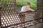 24042016_Lingnan Garden_Bobo Au00201