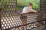 24042016_Lingnan Garden_Bobo Au00202