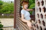 24042016_Lingnan Garden_Bobo Au00204