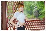 24042016_Lingnan Garden_Bobo Au00209