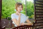 24042016_Lingnan Garden_Bobo Au00212