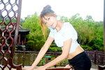 24042016_Lingnan Garden_Bobo Au00215