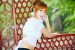 24042016_Lingnan Garden_Bobo Au00219