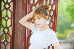 24042016_Lingnan Garden_Bobo Au00220