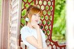 24042016_Lingnan Garden_Bobo Au00222